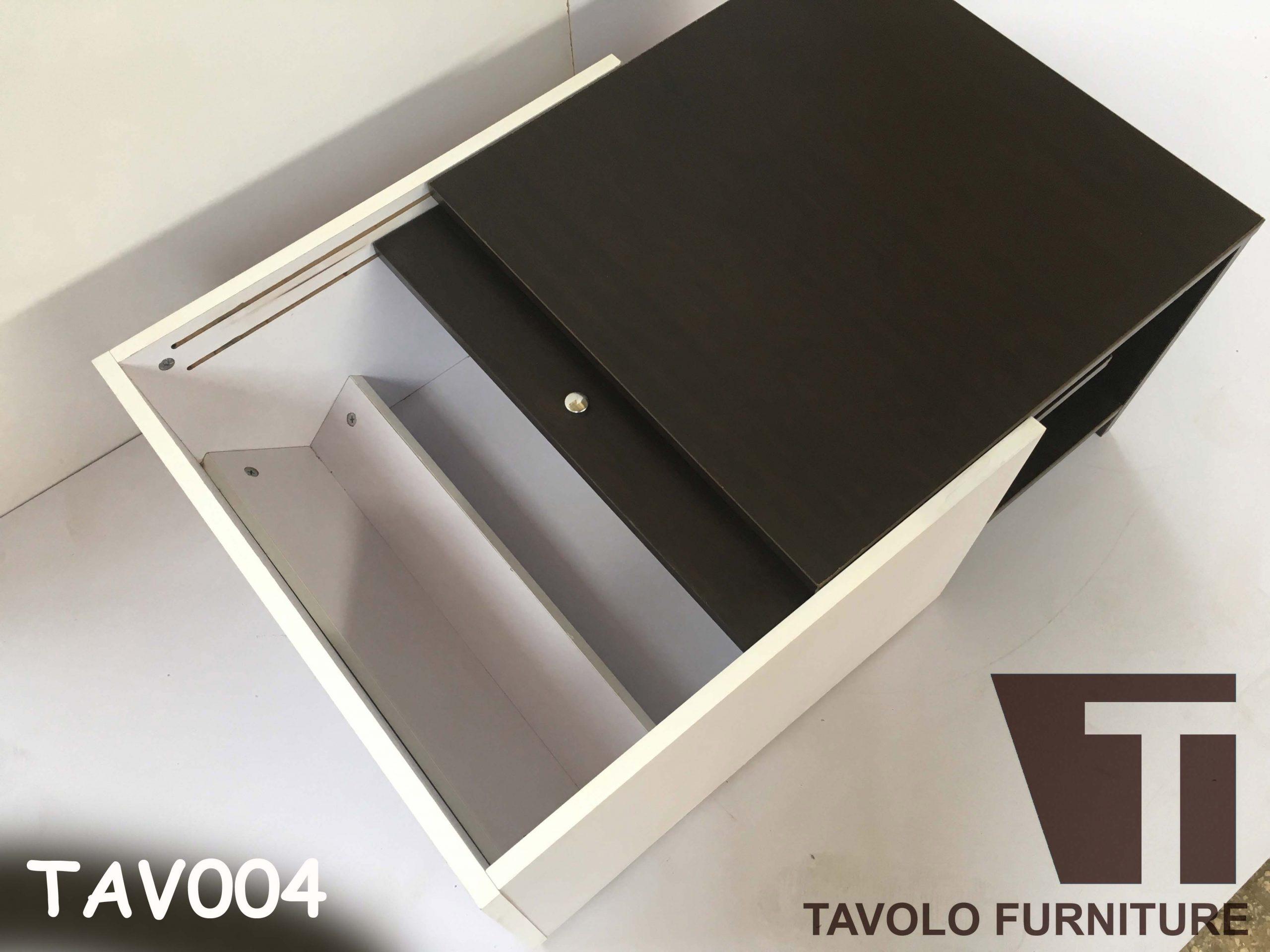 TAV004-3560