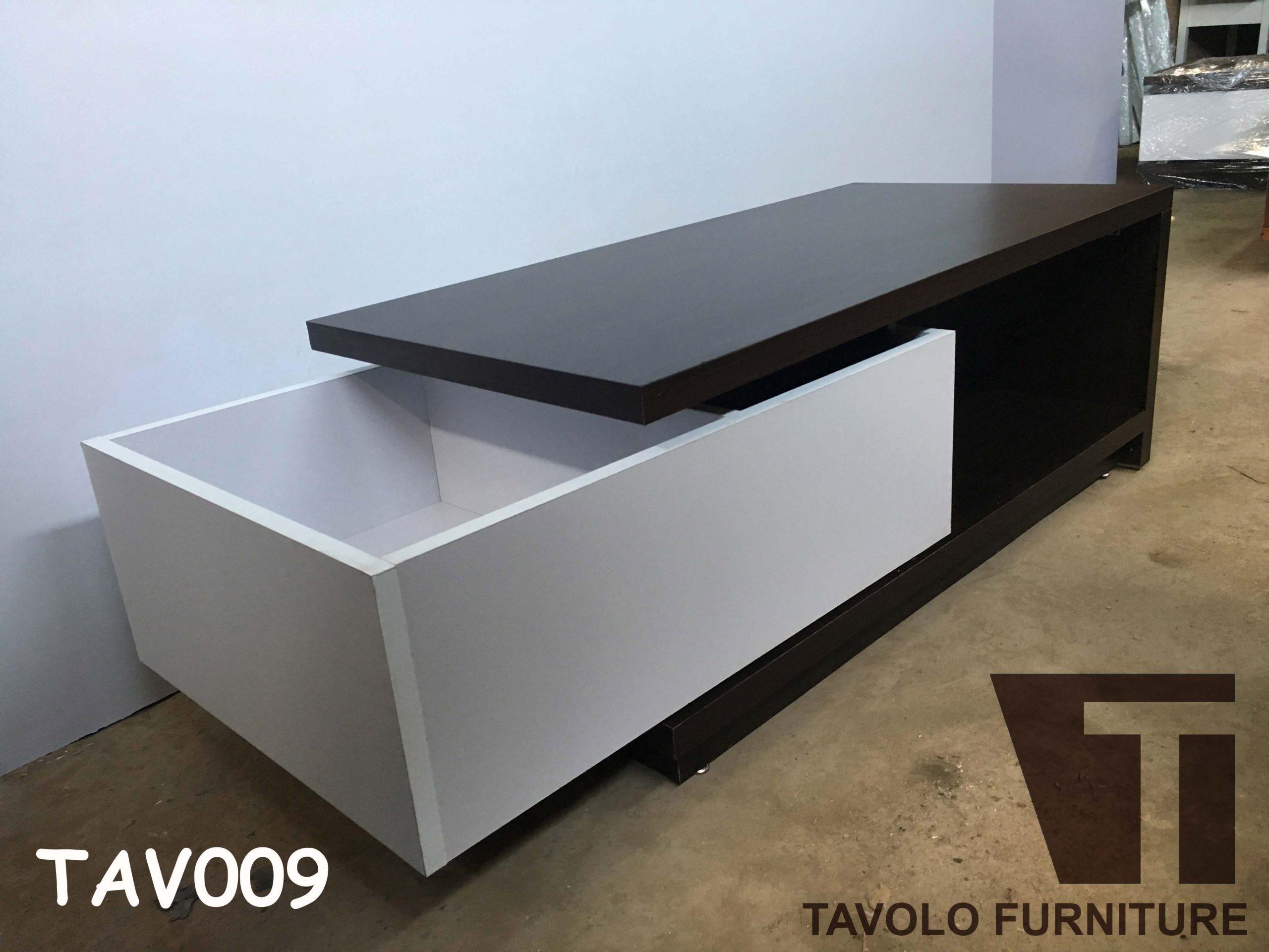 TAV009-3560B