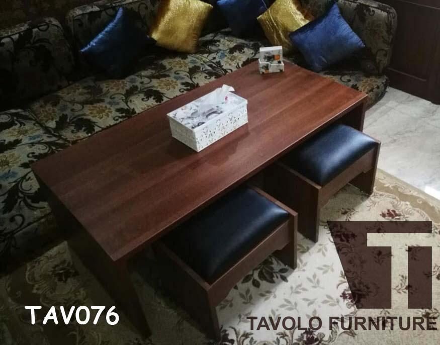 TAV076