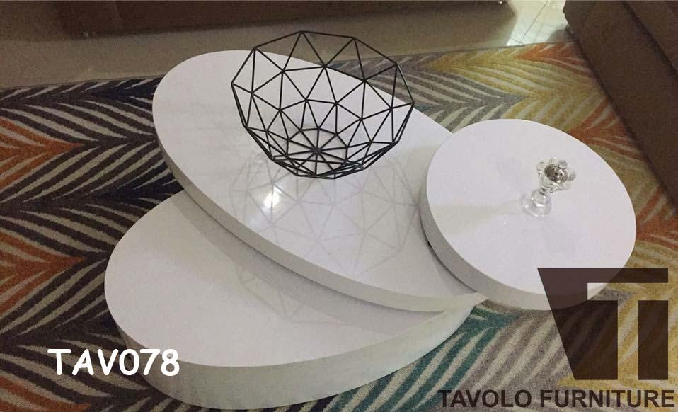 TAV078