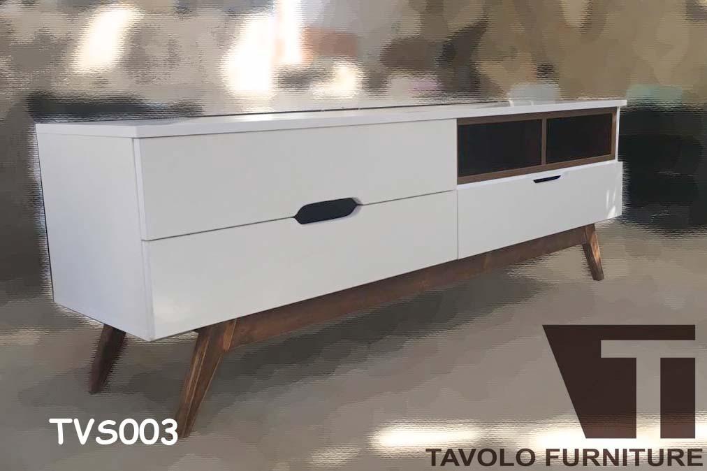 TVS003