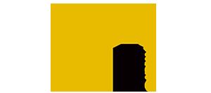 logo-final 000(1)